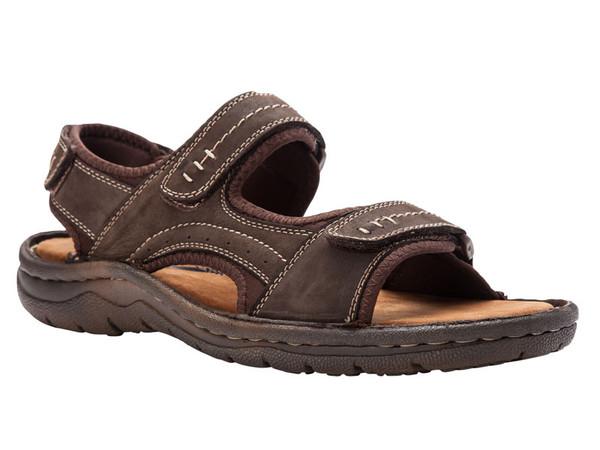 Propet Jordy - Men's Sandal