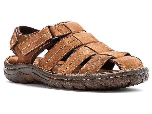 Propet Joseph - Men's Fisherman Sandal