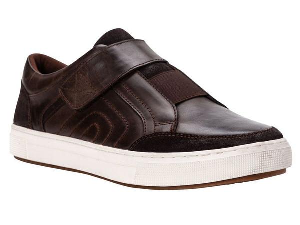 Propet Kade - Men's Casual Shoe