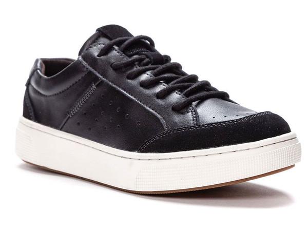 Propet Karissa - Women's Casual Shoe