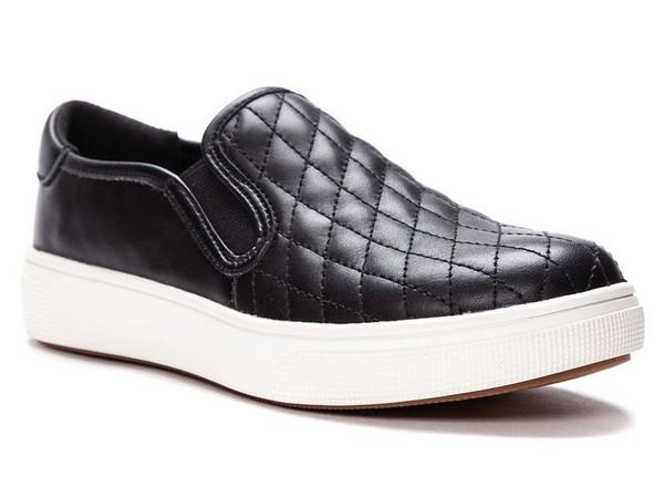 Propet Karly - Women's Casual Shoe