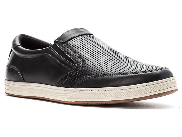 Propet Logan - Men's Slip-On Shoe