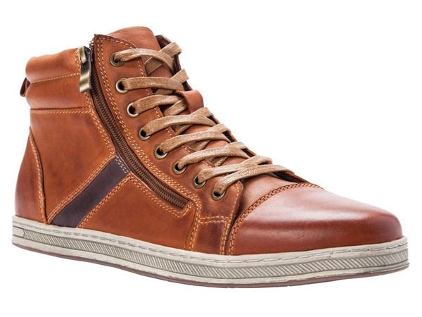 Propet Lucas Hi - Men's Casual Shoe