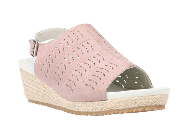 Propet Marlo - Women's Sandal