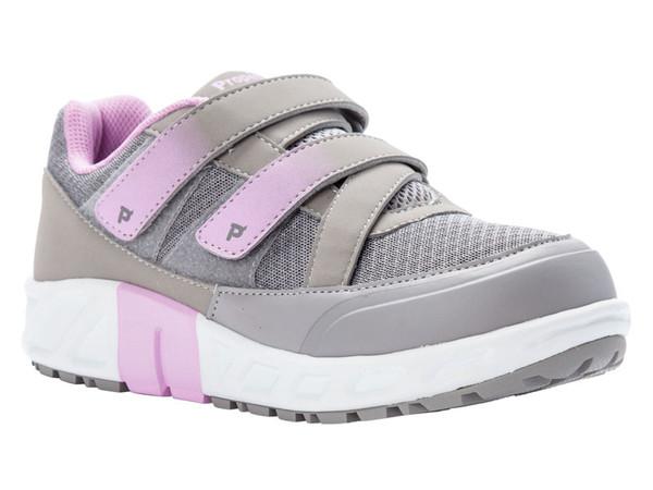 Propet Matilda Strap - Women's Athletic Shoe