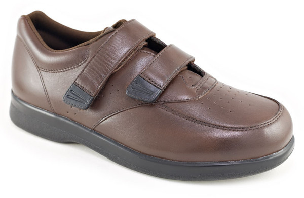 Propet Vista Walker Strap - Men's Casual Shoe