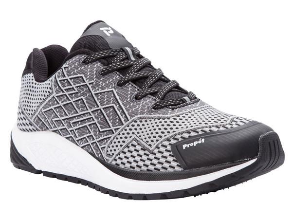 Propet One - Men's Athletic Sneaker