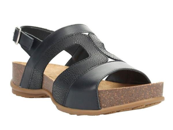 Propet Phlox - Women's Sandal