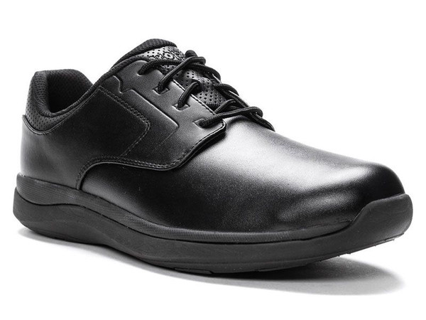 Propet Pierson - Men's Casual Shoe