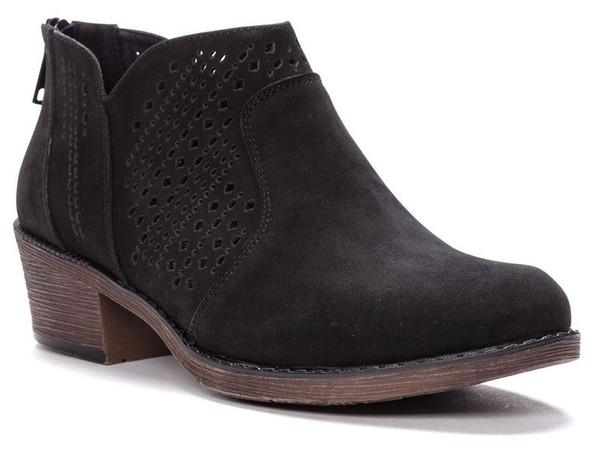 Propet Remy - Women's Casual Shoe
