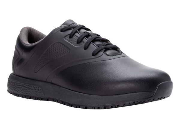 Propet Slater - Men's Work Shoe