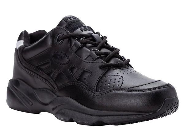 Propet Stana - Women's Casual Shoe