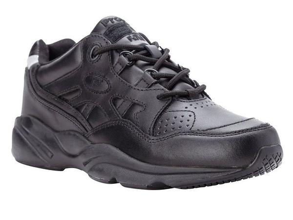 Propet Stark - Men's Work Shoe