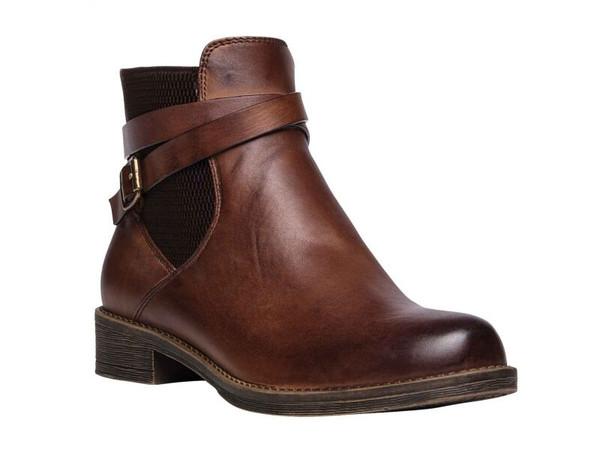 Propet Tatum - Women's Boot