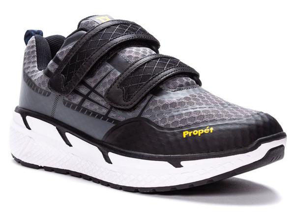 Propet Ultra Strap - Men's Athletic Shoe