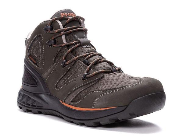 Propet Veymont - Men's Boots