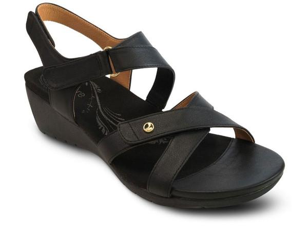Revere Casablanca - Women's Sandal