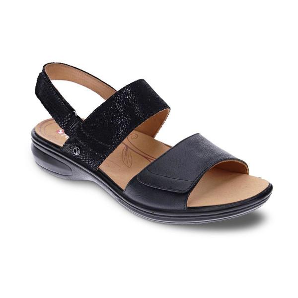 Revere Como - Women's Sandal