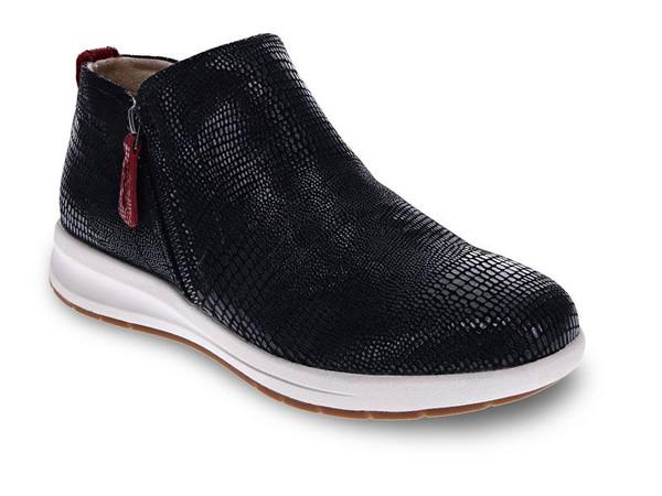 Revere Dublin - Women's Casual Shoe