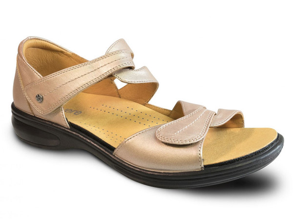 Revere Geneva - Women's Sandal
