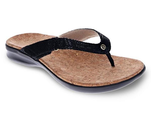 Revere Napoli - Women's Sandal