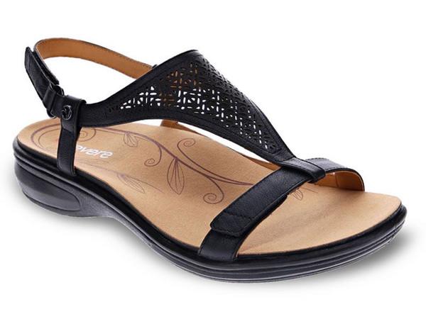Revere Santa Fe - Women's Sandal