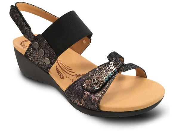 Revere Tahiti - Women's Adjustable Sandal