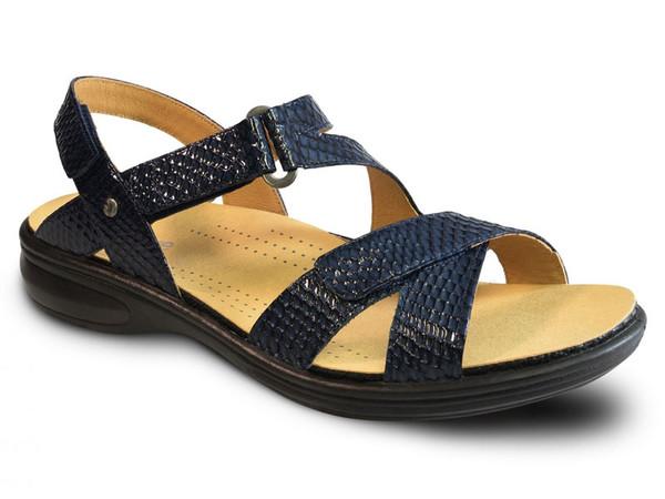 Revere Zanzibar - Women's Sandal