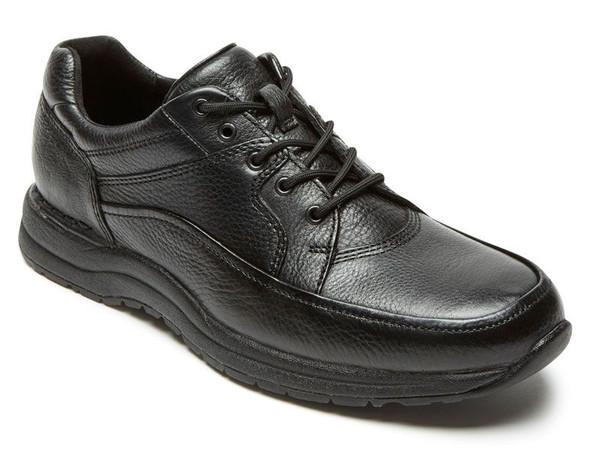 Rockport Edge Hill 2 - Men's Casual Shoe