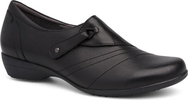 Dansko Franny - Women's Casual Shoe