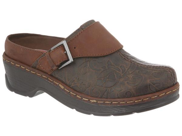 KLOGS Footwear Austin - Women's Slip Resistant Clog