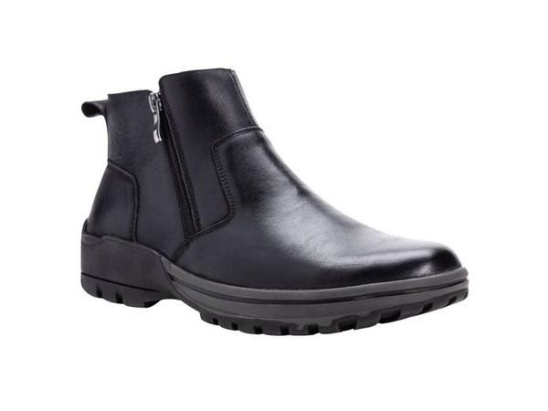Propet Brock - Men's Boot