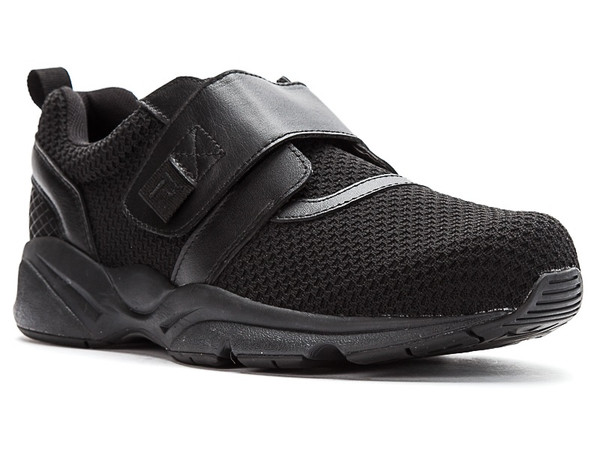 Propet Stability X Strap - Men's Casual Shoe