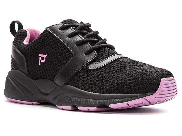 Propet Stability X - Women's Casual Shoe