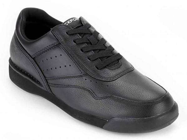 Rockport M7100 - Men's Athletic Shoe