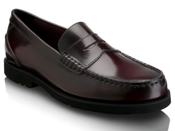 Rockport Shakespeare Circle - Men's Dress Shoe