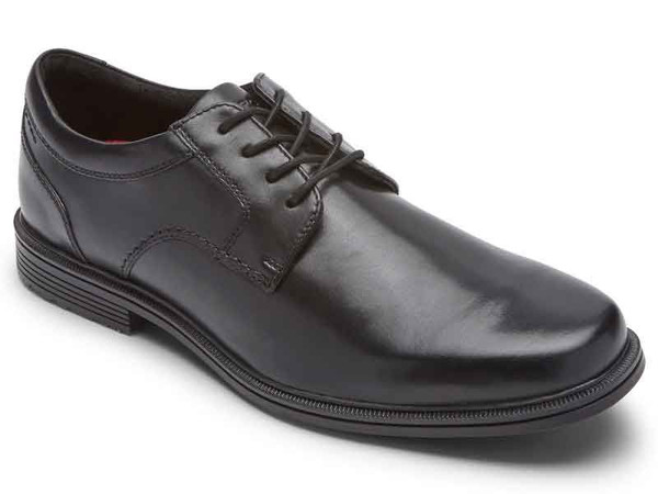 Rockport Taylor Plain Toe - Men's Shoe