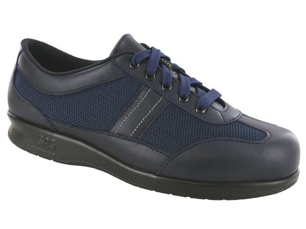 SAS FT Mesh - Women's Casual Shoe