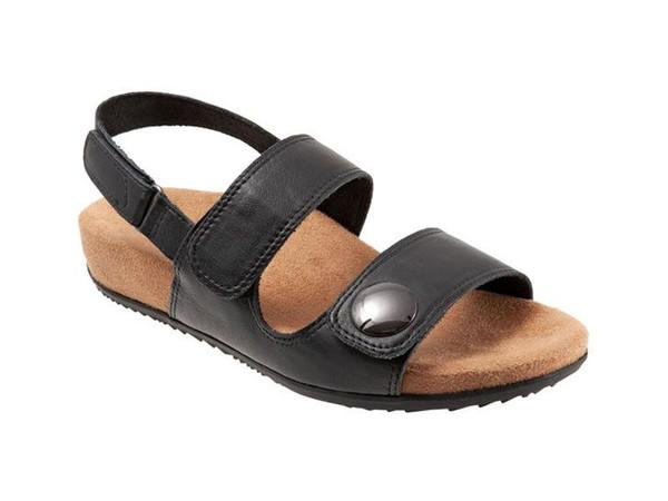Softwalk Beatrice - Women's Sandal