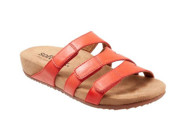 Softwalk Blythe - Women's Sandal