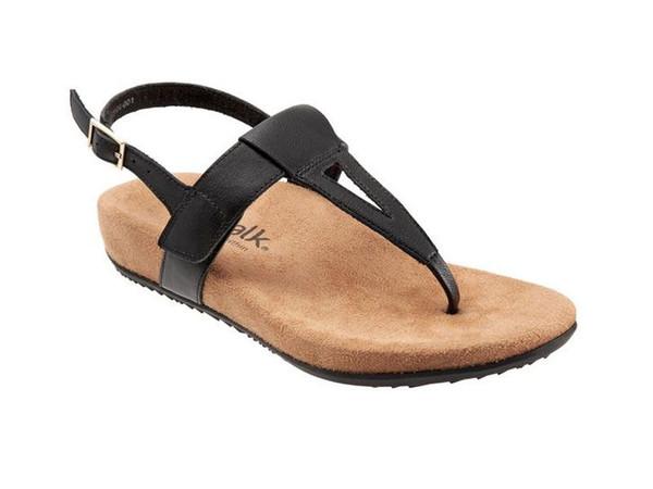 Softwalk Brea - Women's Sandal