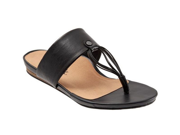 Softwalk Calimesa - Women's Sandal