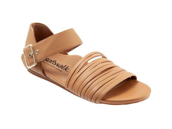 Softwalk Cori - Women's Sandal