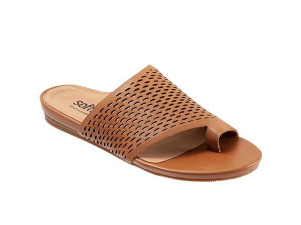 Softwalk Corsica II - Women's Sandal