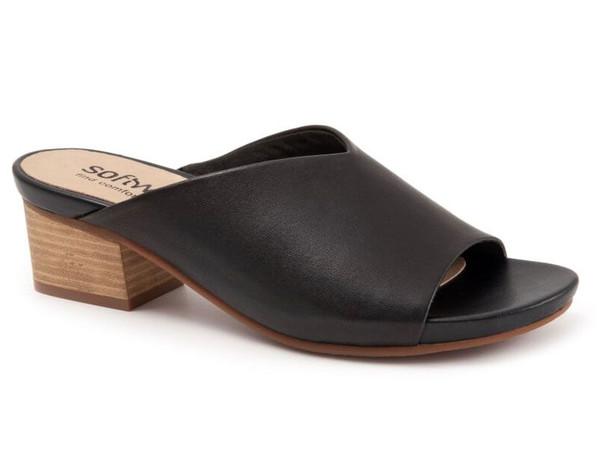 Softwalk Parker - Women's Sandal