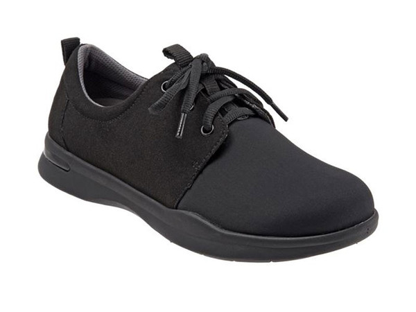 Softwalk Relax - Women's Athletic Shoe