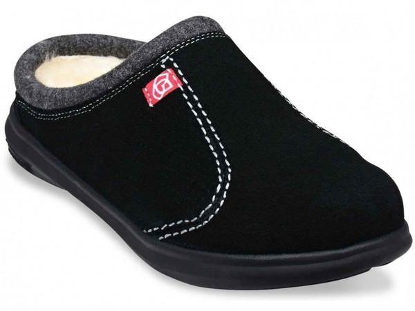Spenco Supreme Slide - Men's Slipper