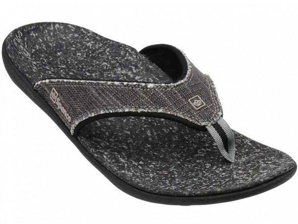 Spenco Yumi Canvas - Men's Sandal