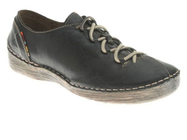 Spring Step Carhop - Women's Slip On Shoe