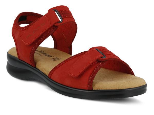 Spring Step Flexus Danila - Women's Sandal